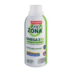 ENERZONA OMEGA 3 240 CAPSULE