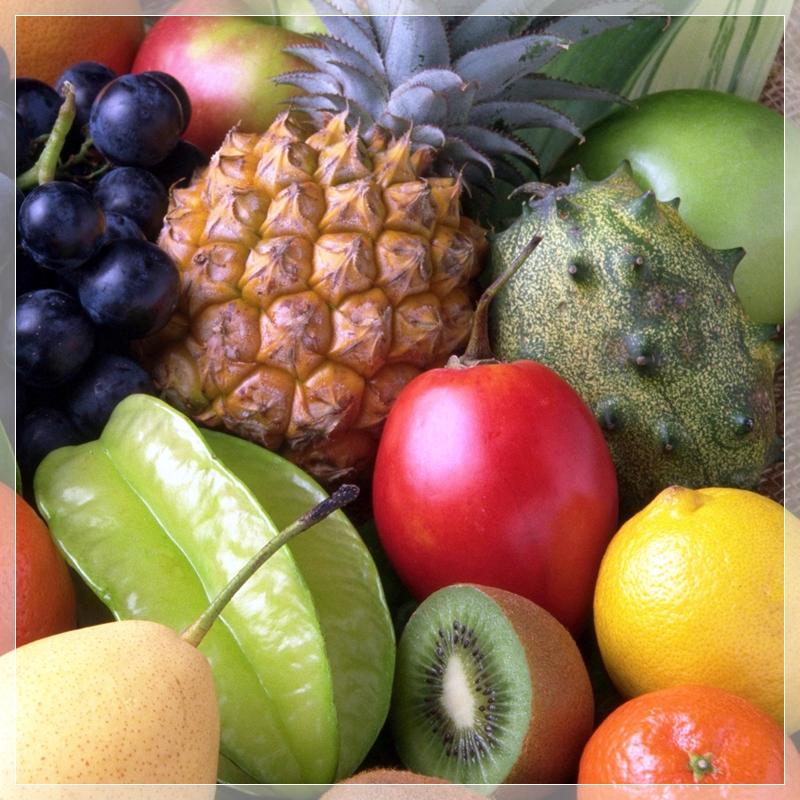 Alimentazione_e-Spazio_Bio.jpg