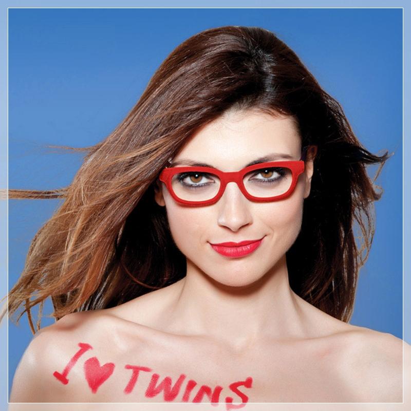 Twins_Optical.jpg