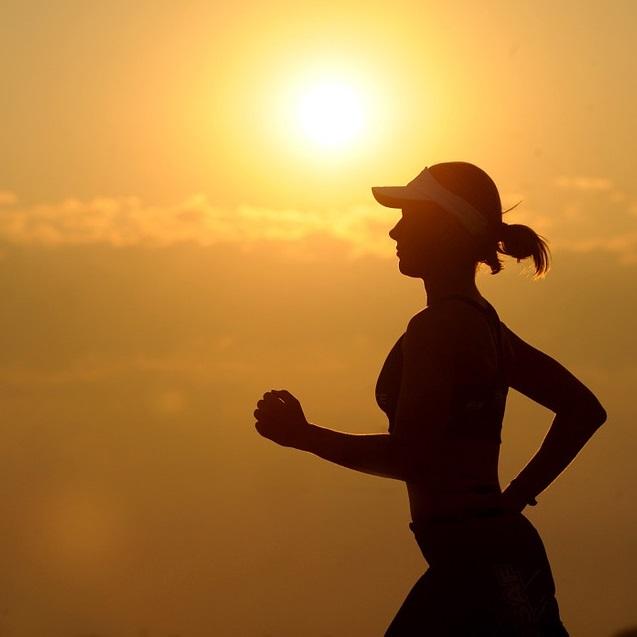 joggingok.jpg
