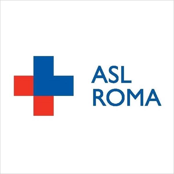 ASL_ROMA.jpg