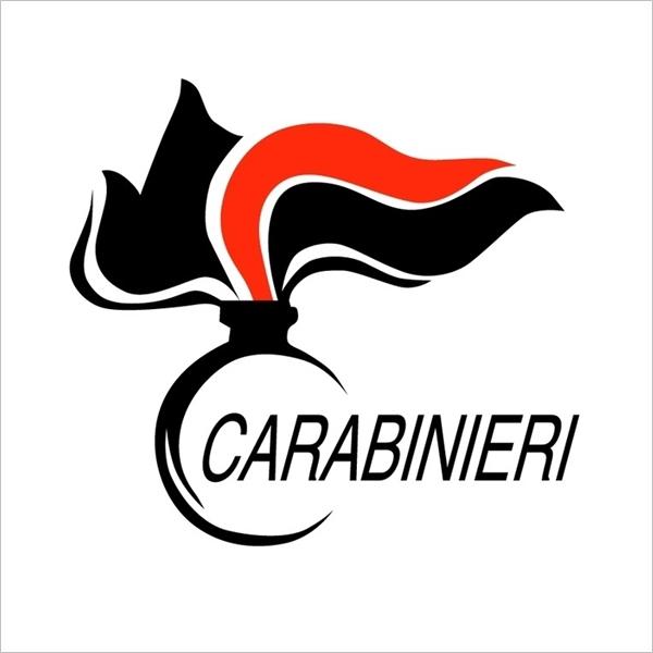 carabinieri_.jpg